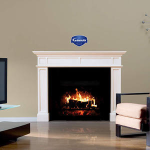 99-99045_Fireplace_prod