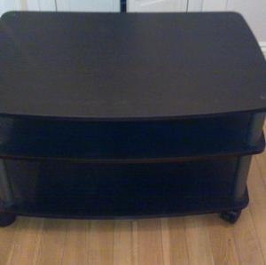 Entertainment cart for sale