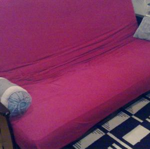 Futon couch for sale